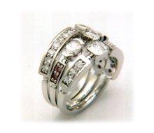 220x220 1271299074424 diamondring