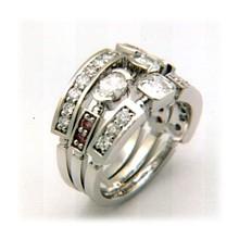 220x220 sq 1271299074424 diamondring