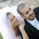 130x130 sq 1328808403199 weddingcameron3066