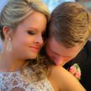 130x130 sq 1431635317584 chattanooga wedding video   cooper entz wedding im