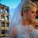 130x130 sq 1431635418464 chattanooga wedding video   cooper entz wedding op