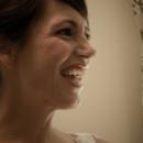 130x130 sq 1451947844386 chattanooga wedding video   butti wedding 3