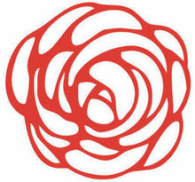220x220 1482959704 e0f456f656cc73a7 release reenierose logo