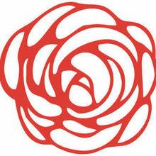 220x220 sq 1482959704 e0f456f656cc73a7 release reenierose logo