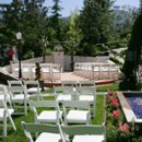 130x130 sq 1273946577745 weddinggarden300