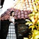 130x130 sq 1273947093964 bridesaffronbalcony300