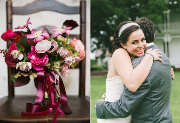 1382555883124 Elisabrent1 San Antonio wedding planner