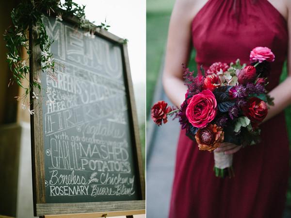 1382555895588 Elisabrent5 San Antonio wedding planner