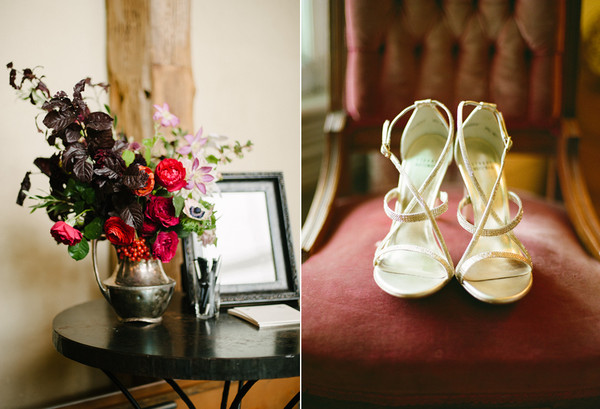 1382555901973 Elisabrent6 San Antonio wedding planner