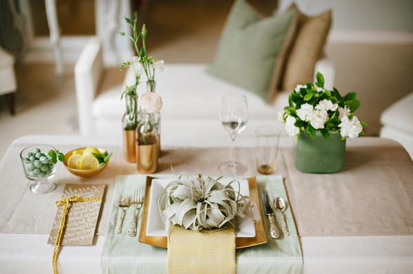 1382555948525 Portfolio Styled1 San Antonio wedding planner