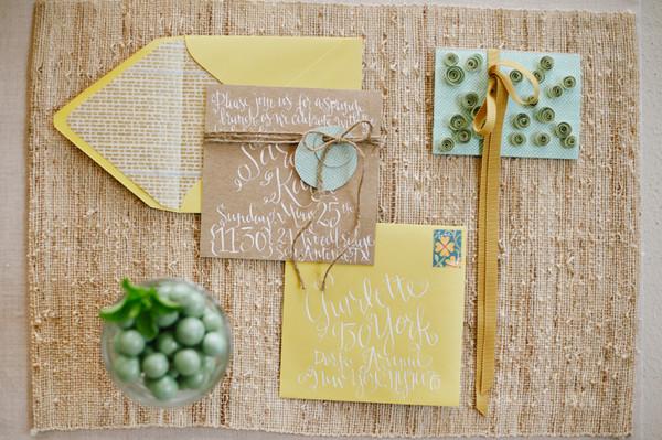 1382555952217 Portfolio Styled2 San Antonio wedding planner
