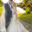 130x130 sq 1426814323374 bridal