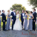 130x130 sq 1426814351228 weddingparty