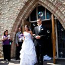 Oakville wedding, wedding coordination, event management, Mississauga wedding