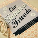 130x130 sq 1279811869281 ourfabulousfriendslores