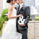 130x130 sq 1457991122 32dd23c0ee06ee56 n a married 01811