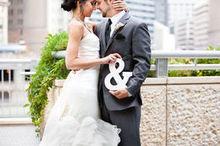 220x220 1457991122 32dd23c0ee06ee56 n a married 01811