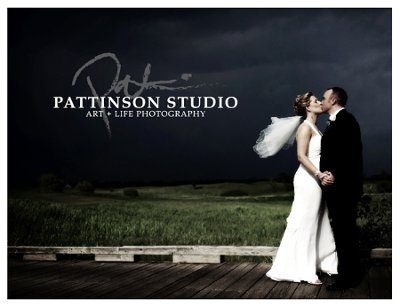 PATTINSON STUDIO