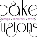 130x130_sq_1277766059765-cakefusionslogofinal