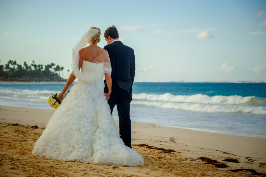 Travel Agents New Jersey Honeymoon