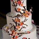 130x130 sq 1308643682053 cake