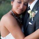 130x130 sq 1308644864553 weddingslideshow201118of25