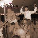 130x130 sq 1299022110722 crowdsurfing