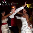 130x130 sq 1299022123612 dancing