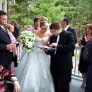 130x130 sq 1349513496977 weddingcoordinating