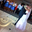 130x130 sq 1349513559810 weddinggobo