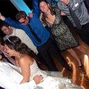 130x130 sq 1349513587768 weddinglighters