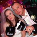 130x130 sq 1349513603933 weddingpimpcups
