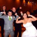 130x130 sq 1349513609910 weddingteamphoto
