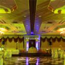 130x130 sq 1376609362240 ceilingwashbyblos