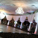 130x130 sq 1451206904687 customeventdraping
