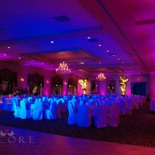 220x220 sq 1349513515701 weddingdlighting