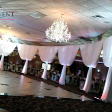 220x220 sq 1451206904687 customeventdraping