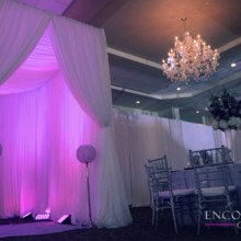220x220 sq 1451206979291 weddingtunneldraping