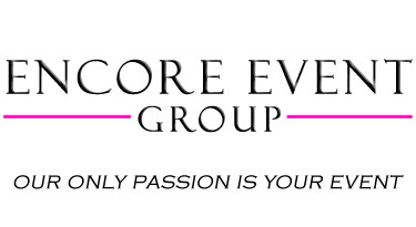 Encore Event Group Logo
