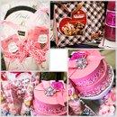 130x130 sq 1270607169567 sweet01