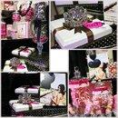 130x130 sq 1270607173786 sweet02