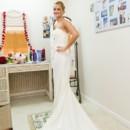 130x130 sq 1392500552692 melissa brides roo