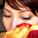 130x130 sq 1278186473890 meinflowers