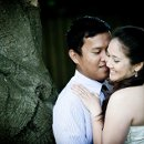 130x130 sq 1342045300075 sacramentoweddingphotographerorlandodalisayphotography4of21