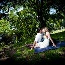 130x130 sq 1342045359215 sacramentoweddingphotographerorlandodalisayphotography24of32