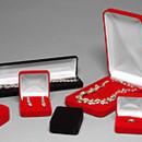 130x130 sq 1423347346198 yjewelryboxes