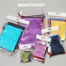 130x130 sq 1423347390795 sdp bags