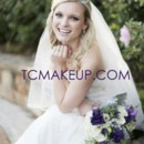 130x130_sq_1379634482252-tcmakeup.com---the-most-beautiful-brides.-a-classic-beautiful-bride