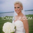 130x130_sq_1379634551767-tcmakeup.com---the-most-beautiful-brides.-daytime-wedding-glamour.
