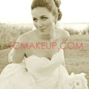 130x130_sq_1379634572013-tcmakeup.com---the-most-beautiful-brides.-magnificent